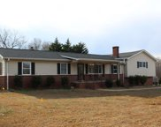 705 Holland Road, Simpsonville image