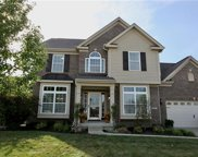 8492 Dumfries  Drive, Brownsburg image