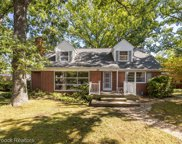 3300 COVENTRY, Waterford Twp image
