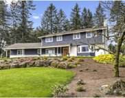 24601 SW 65TH  AVE, Tualatin image