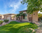 11113 E North Lane, Scottsdale image