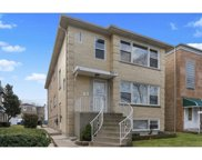2717 West Balmoral Avenue, Chicago image