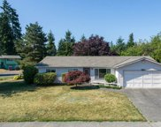 2514 165th Place SE, Bothell image