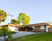 632 Mariner Way, Altamonte Springs image