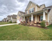 1010  Thessallian Lane Unit #749, Indian Trail image