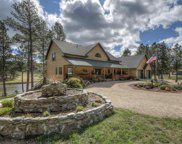 25048 Upper French Creek Road, Custer image