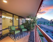 7161 E Rancho  Vista Drive Unit #5011, Scottsdale image