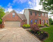 1009 Aberdeen Court, Pickerington image