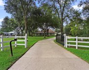 729 Lake Ned Road, Winter Haven image