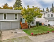 26917 218th Ave SE, Maple Valley image