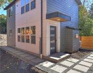 418 14th Avenue Unit #B, Seattle image