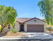 3154 OLIVIA HEIGHTS Avenue, Henderson image