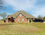 25325 Kody Lane, Purcell image