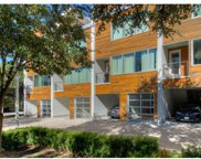2301 5th St Unit 34, Austin image