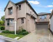 10479 White Rose Ln, Rancho Bernardo/4S Ranch/Santaluz/Crosby Estates image