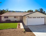 3172 Laurashawn Ln, Escondido image