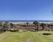 11 S Forest Beach  Drive Unit 301, Hilton Head Island image