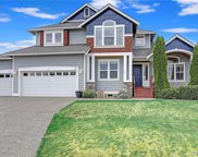 28318 71st Dr NW, Stanwood image