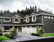 15106 86th Ave E, Puyallup image
