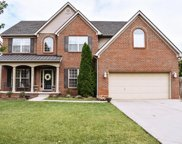 765 Sunny Slope Trace, Lexington image
