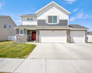 3536 S Bayview Dr, Syracuse image