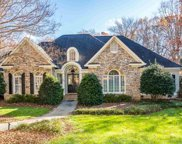 311 Block House Road, Greenville image