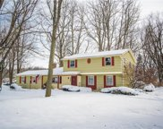 945 Whalen Road, Penfield image