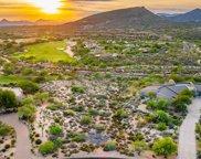 38530 N 101st Street Unit #420, Scottsdale image