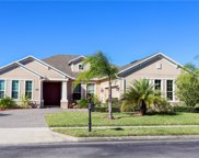 2425 Misty Cove Circle, Apopka image