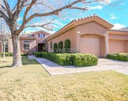 14 CLEAR CROSSING Trail, Henderson image
