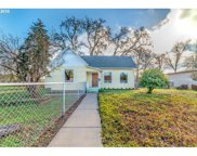 138 N RIVER  RD, Cottage Grove image