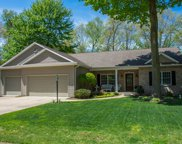 50681 Hidden Forest Drive, South Bend image