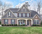 6409  Loyola Court, Mint Hill image