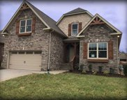 9022 Wheeler Dr. Lot 723, Spring Hill image