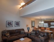 4749 S Pleasantview Road Unit #10, Harbor Springs image