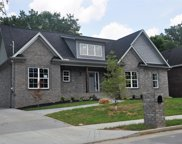 204 Warren Ct, Old Hickory image