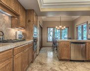 60894 Willow Creek, Bend, OR image