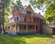 43575 WOODWARD, Bloomfield Twp image