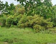 1131 Wooded Knoll, San Antonio image
