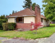 10210 NE 189th St, Bothell image