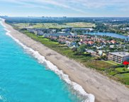 290 Celestial Way Unit #1, Juno Beach image