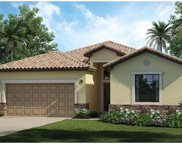 2551 Caslotti Way, Cape Coral image