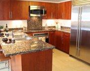 600 Queen Street Unit 3003, Honolulu image
