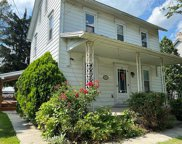 2613 Levans, North Whitehall Township image