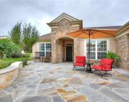 528 Dove Hollow Trl, Georgetown image