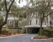 87 Ocean Lane Unit #8111, Hilton Head Island image