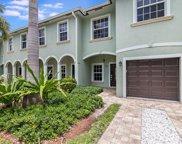 233 Malverne Road Unit #233, 235, 237 & 239, West Palm Beach image