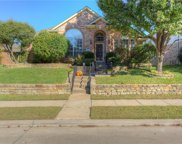 265 Ridge Haven, Lewisville image