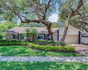 755 Maple Court, Winter Springs image