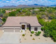 4614 E Sierra Sunset Trail, Cave Creek image
